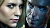 Homeland : la série est renouvelée pour une troisième saison