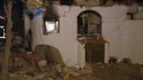 Attentat et prise d'otages près d'Ajaccio