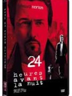 24havantlanuitz2