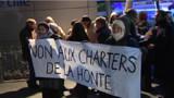 L'expulsion d'Afghans a bien eu lieu, Sarkozy justifie