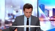 """Bison Futé : une week-end avec une circulation """"exceptionnement"""" difficile, le samedi classé noir"""