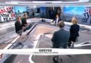 """""""La faiblesse du pouvoir exaspère les Français"""", Andrei Netto, correspondant pour un quotidien brésilien"""