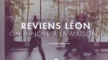 """""""Reviens Léon"""""""
