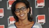 Audrey Pulvar rebondit à RTL