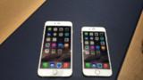 iPhone 6 - iPhone 6 Plus : nos premières impressions