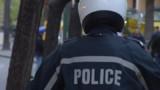 Une enseignante agressée par un élève à Fresnes