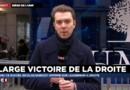 Départementales : qui a gagné, l'UMP ou Nicolas Sarkozy ?