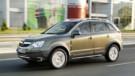 L'Opel Antara s'offre 2 roues motrices et baisse son tarif