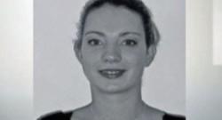 La Française de 30 ans enlevée à Sanaa