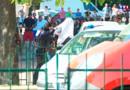 Le 20 heures du 30 juin 2015 : Attentat en Isère : Yassin Salhi nie tout lien avec une organisation terroriste - 1129