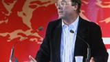 Les propositions du MJS revues et corrigées par François Hollande