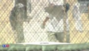 Fermer Guantanamo, le dernier grand chantier d'Obama