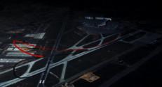 Le 20 heures du 21 octobre 2014 : Mort de Margerie : des zones d'ombres dans l'enqu� - 158.37478208923335