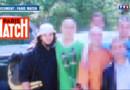 Le 20 heures du 30 juin 2015 : Attentat en Isère : comment Yassin Salhi s'est-il radicalisé ? - 1224