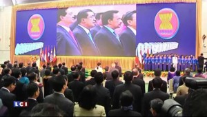 Le printemps birman soufflera-t-il jusqu'au Cambodge ?