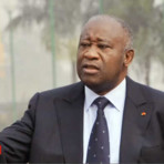Titre : Interview exclusive de Laurent Gbagbo