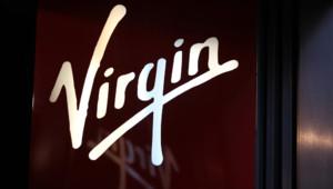 virgin magasin enseigne culture musique