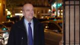 Bordeaux : un nouveau sondage donne Juppé vainqueur au 1er tour