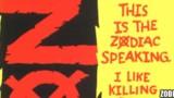 Zodiac de David Fincher : premières images