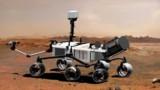 Vie sur Mars : ce que va nous apprendre Curiosity