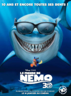 Le Monde de Nemo