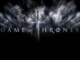 Games of Thrones. Srie cre en 2010. Avec : Nikolaj Coster-Waldau, Michelle Fairley, Lena Headey, Emilia Clarke et Peter Dinklage