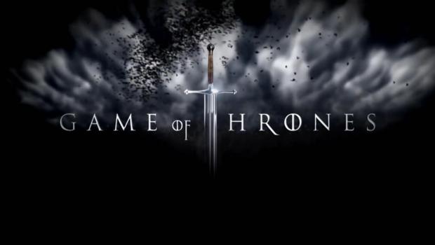 Games of Thrones. Série créée en 2010. Avec : Nikolaj Coster-Waldau, Michelle Fairley, Lena Headey, Emilia Clarke et Peter Dinklage