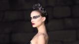 Black Swan : Natalie Portman répond à la polémique