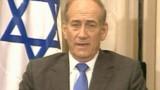 Israël ouvert au déploiement de l'armée libanaise
