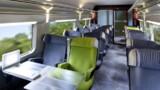 63 euros pour un Paris-Strasbourg en TGV