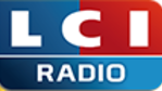 LCI Radio: la question qui tue