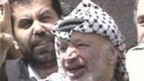 Arafat évoque sa retraite