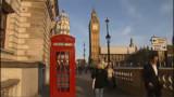 """Royaume-Uni : le gouvernement vante la """"préférence nationale"""" pour les chômeurs"""