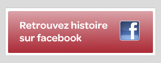 Histoire facebook