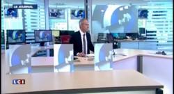 """Montebourg fustige la réduction """"dogmatique"""" des déficits"""