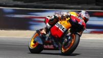 MotoGP Laguna Seca 2012