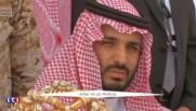 Qatar : pas d'accord entre producteurs de pétrole sur un gel de la production