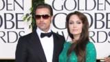 Bard Pitt et Angelina Jolie poursuivis pour licenciement abusif