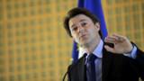 Présidence de l'UMP : pour Baroin ce sera Fillon