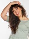 The Voice (TF1) - Page 4 Al-hy-equipe-de-jenifer-the-voice-la-plus-belle-voix-10651416yusap_26