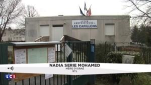 Haute-Savoie : rentrée chez ses parents, Louisa est entendue par les gendarmes