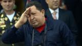 Venezuela : opéré, Chavez pourrait ne jamais revenir au pouvoir