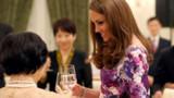 Photos topless de Kate Middleton : pas les premières à faire scandale...