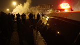 Grève des taxis : le mouvement reconduit mercredi, de nouveaux troubles à prévoir