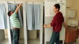 Les Sages proposent de fermer tous les bureaux de vote à la même heure