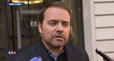 Affaire Bygmalion: la réaction de Bastien Millot, mis en examen