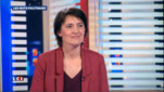 LCI - Les Mots Politiques avec Nathalie Arthaud