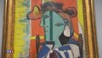 """""""Picasso Mania"""" : Pablo Picasso à l'honneur au Grand Palais"""