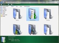Windows Vista de sortie 2044418_5