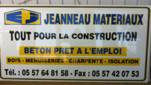 618- Jeanneau Matériaux- image